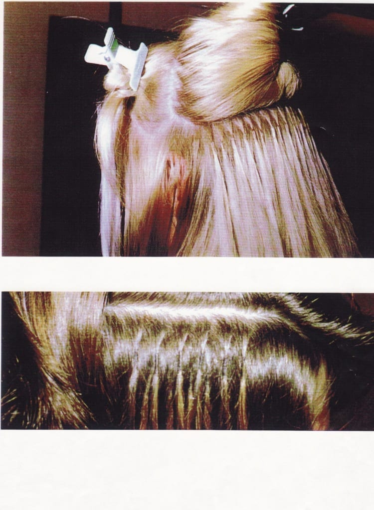 DPSGreat-Lengths-Hair-Extensions-750x1024